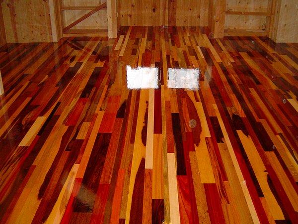 Custom Tile Wood Flooring Refinishing Trim Work Marble Stone
